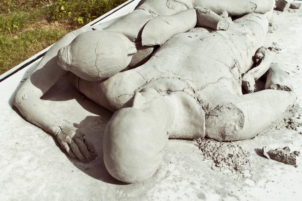 SculpturebytheSea-Agency.idoart.dk-392.jpg