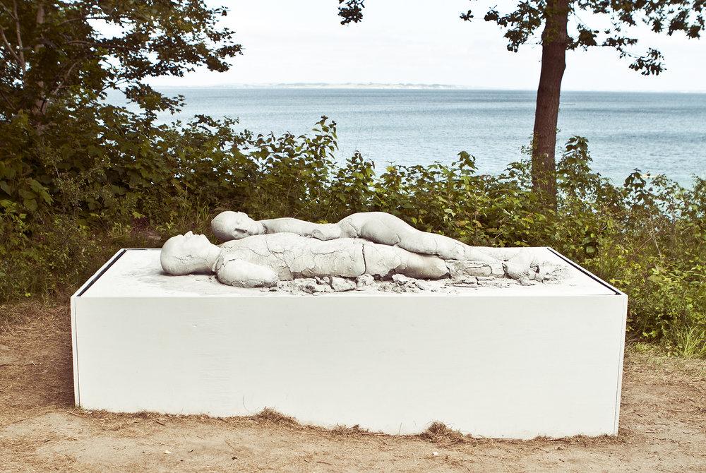 SculpturebytheSea-Agency.idoart.dk-405.jpg