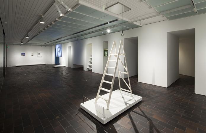 All photos by Brøndum/Poul Buchard © Louisiana Museum of Modern Art