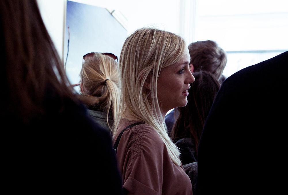 Eksil-Agency.idoart.dk-047.jpg