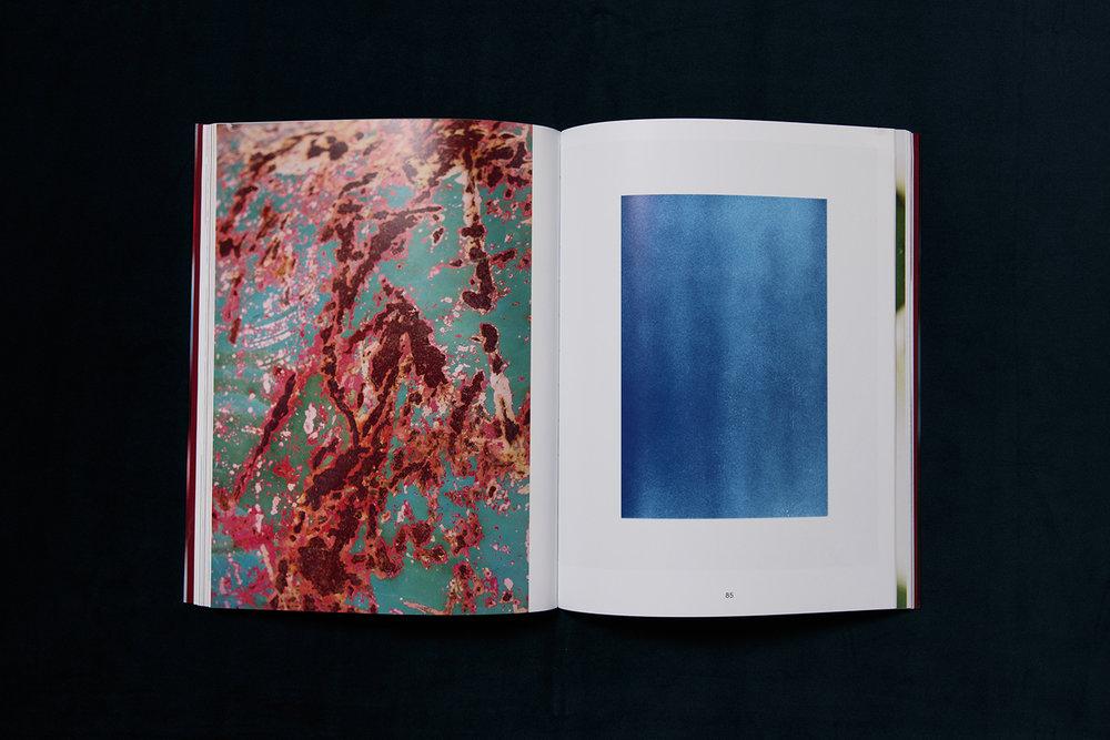 Frabogreolen-Agency.idoart.dk-018-1500.jpg