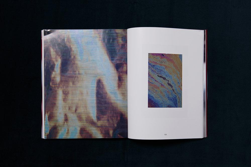 Frabogreolen-Agency.idoart.dk-020-1500.jpg