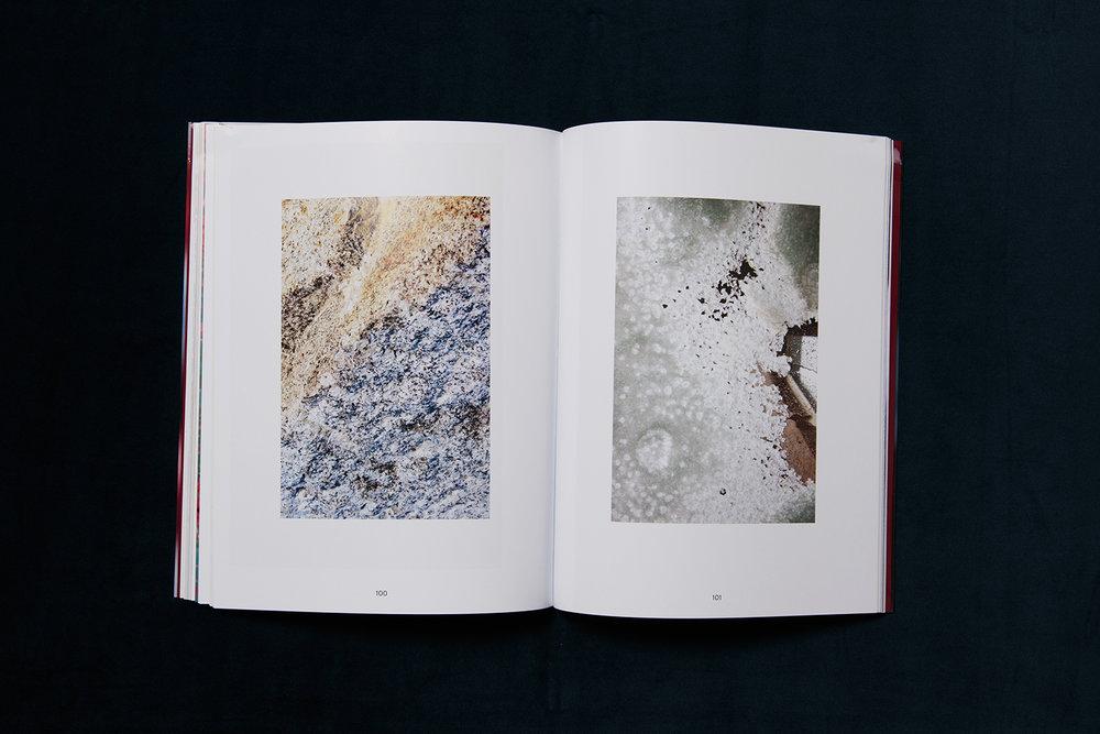 Frabogreolen-Agency.idoart.dk-019-1500.jpg