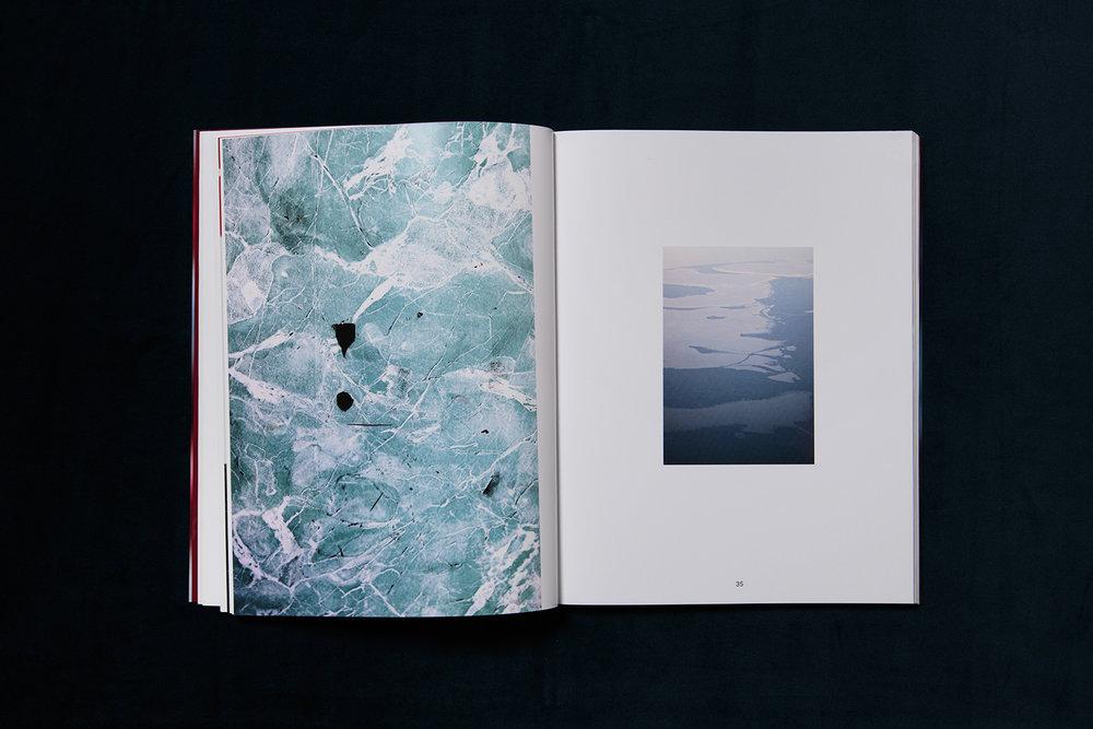 Frabogreolen-Agency.idoart.dk-022-1500.jpg