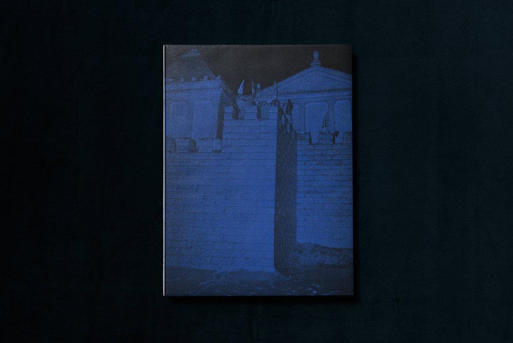 Frabogreolen-Agency.idoart.dk-024-1500.jpg