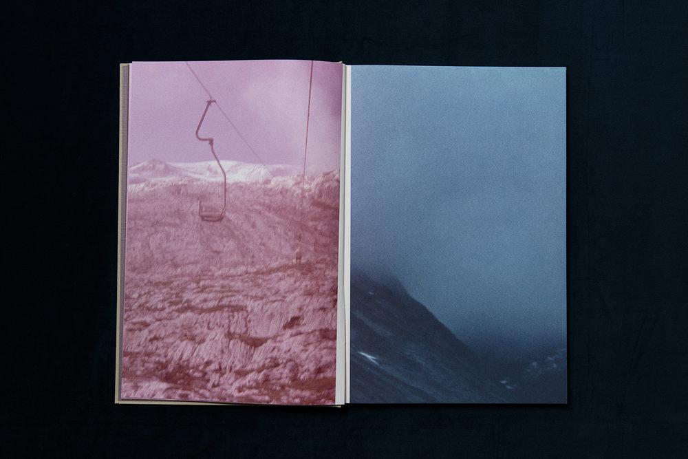 Frabogreolen-Agency.idoart.dk-041-1500.jpg