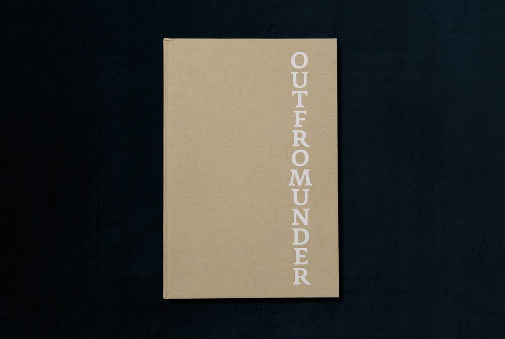Frabogreolen-Agency.idoart.dk-036-1500.jpg