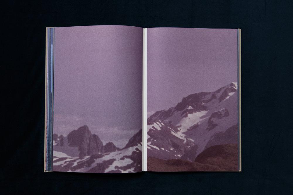 Frabogreolen-Agency.idoart.dk-046-1500.jpg
