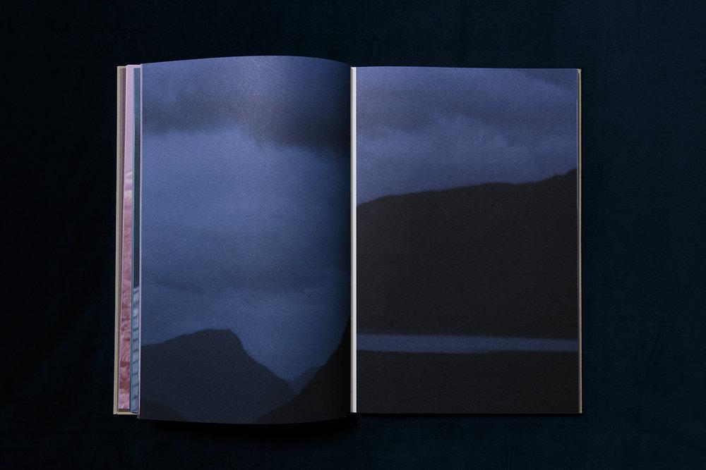 Frabogreolen-Agency.idoart.dk-044-1500.jpg