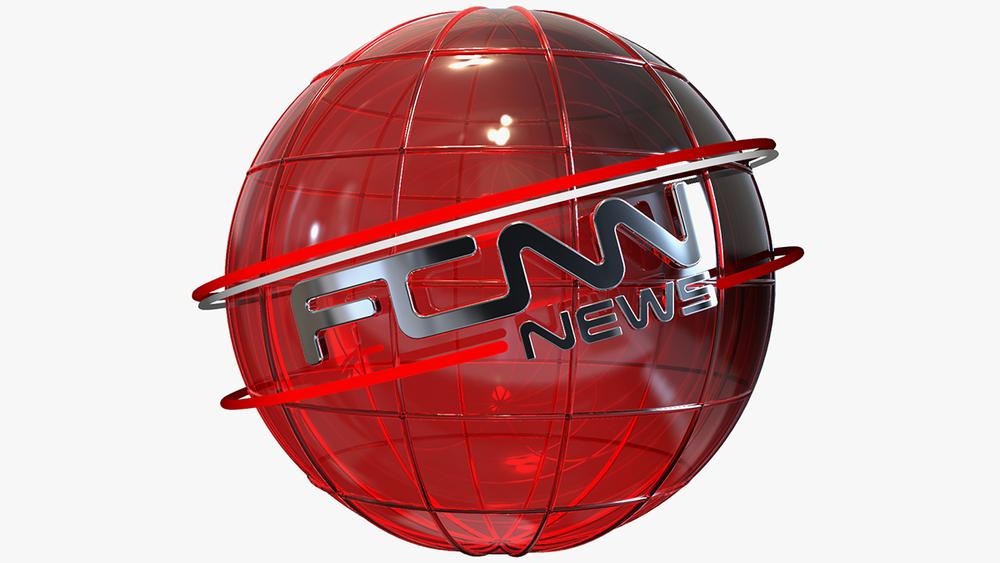 FCNN News. PR foto.