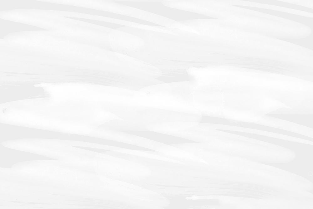 """SPECTA   """"SPECTA er et galleri for samtidskunst som arbejder med en sammensat gruppe af yngre skandinaviske og internationale kunstnere. Galleriet præsenterer seks til syv udstillinger pr år, separat såvel som kuraterede gruppeudstillinger, og udstillingerne viser en bred vifte af medier, som f.eks. skulptur, maleri, tegning, installation, og video.""""   Adresse:  Peder Skrams Gade 13, 1054 København K.  Link:   Specta.dk"""