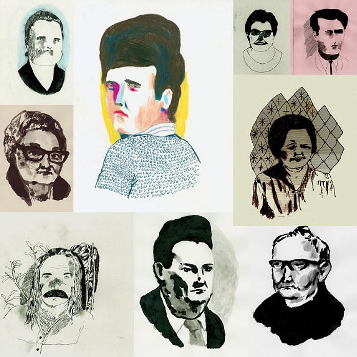 portretter1.jpg