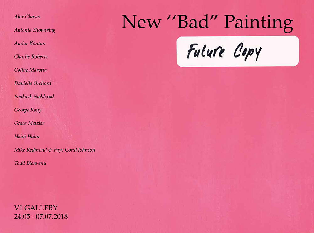New_Bad_Painting_Invitation_1-1000.jpg