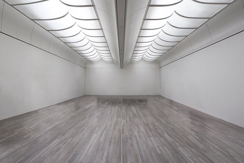 Jesper Rasmussen, Nordrhinwestfalen, 2017. Courtesy the artist & Galerie Møller Witt.