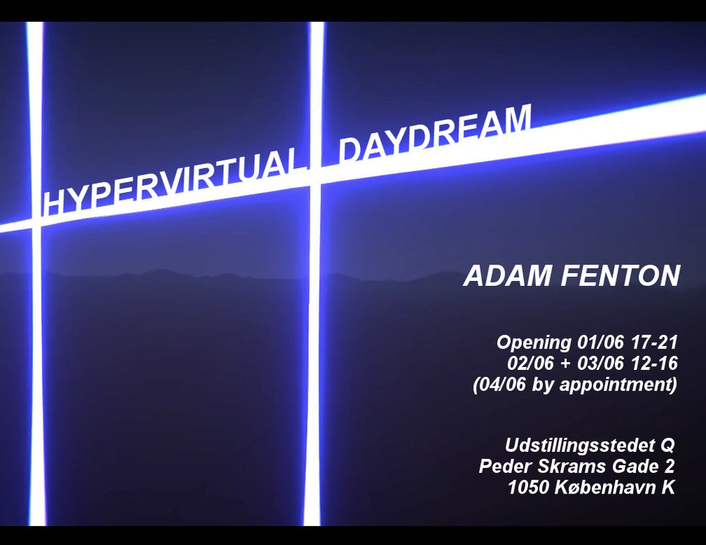 Invite Adam Fenton.jpeg