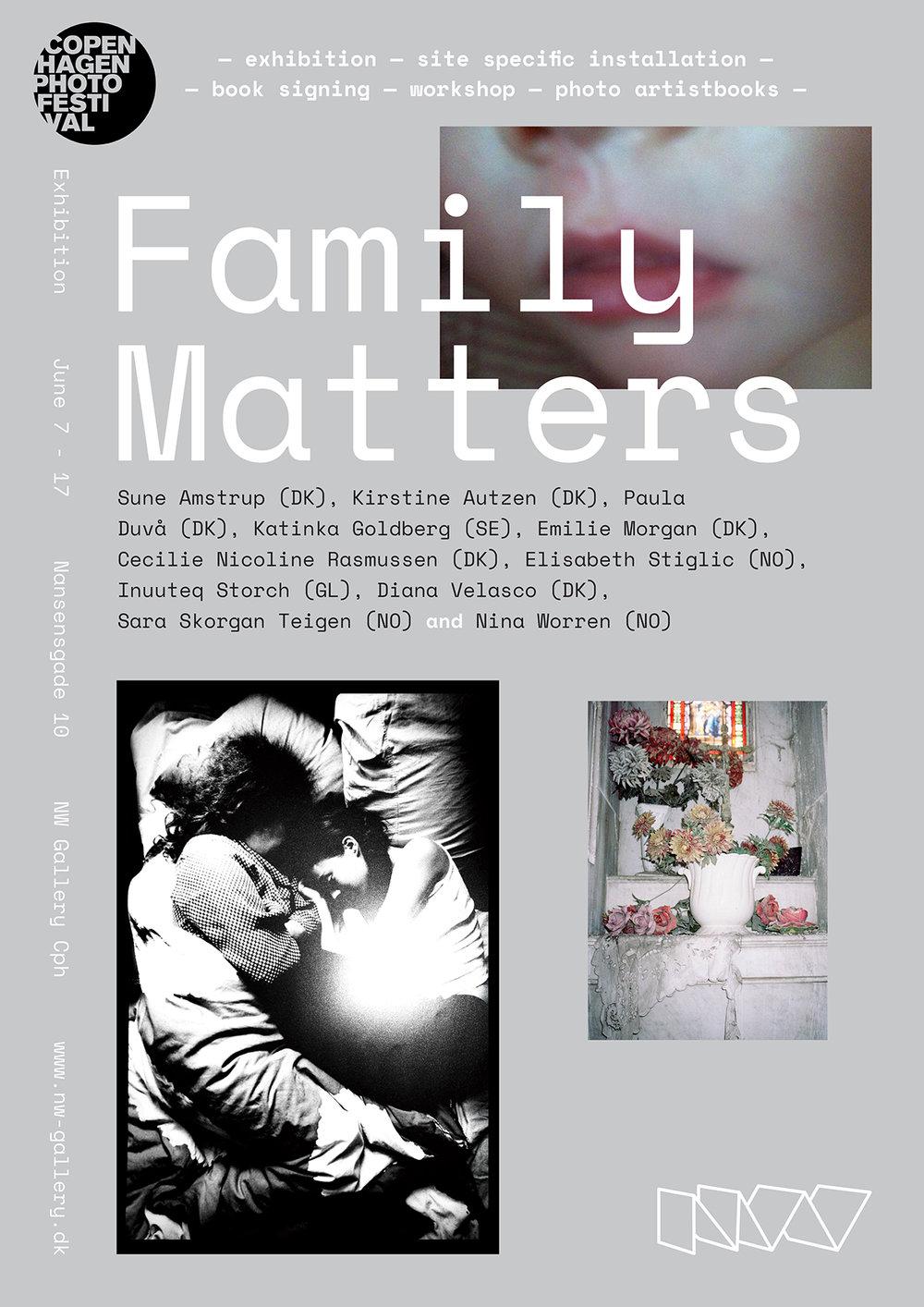 FamilyMattersA3