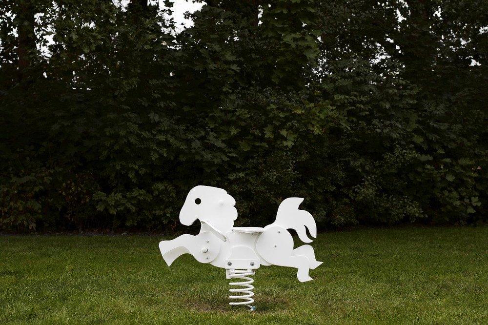 """Interdimensionale 1"" | Anders Hellsten Nissen."