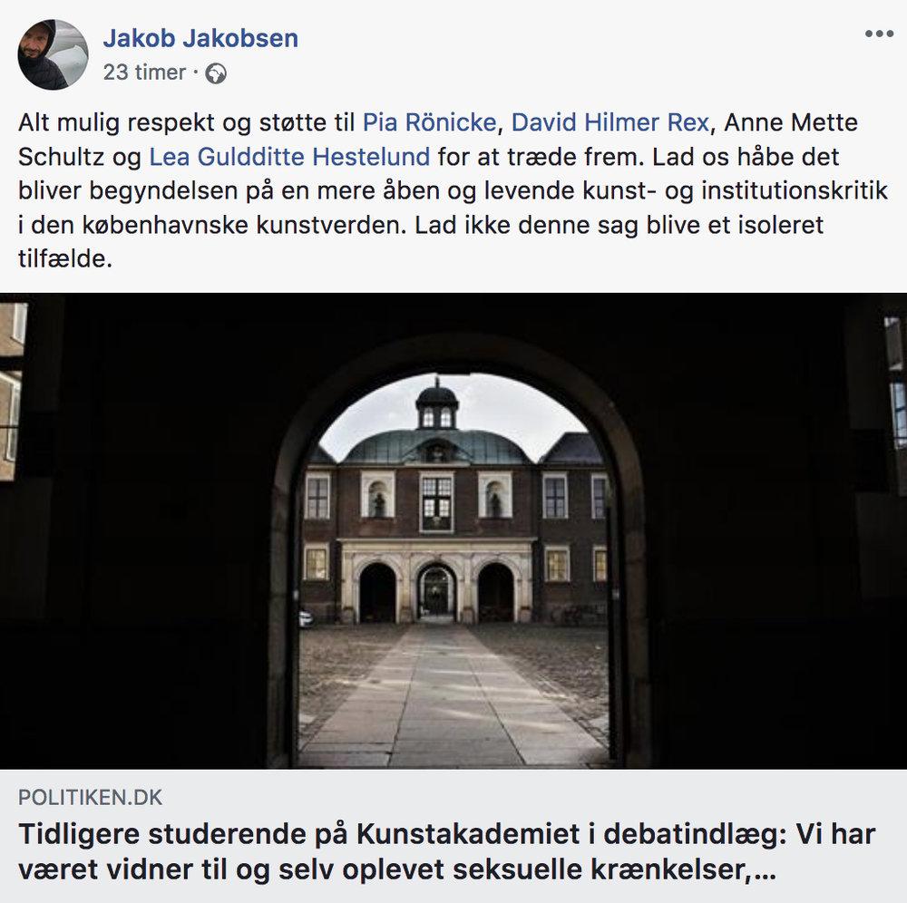 Jakob Skærmbillede 2018-11-04 kl. 10.43.01-1.jpg