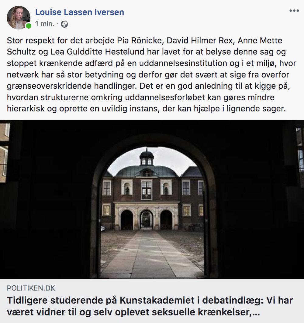 Louise Skærmbillede 2018-11-04 kl. 10.50.15-1.jpg