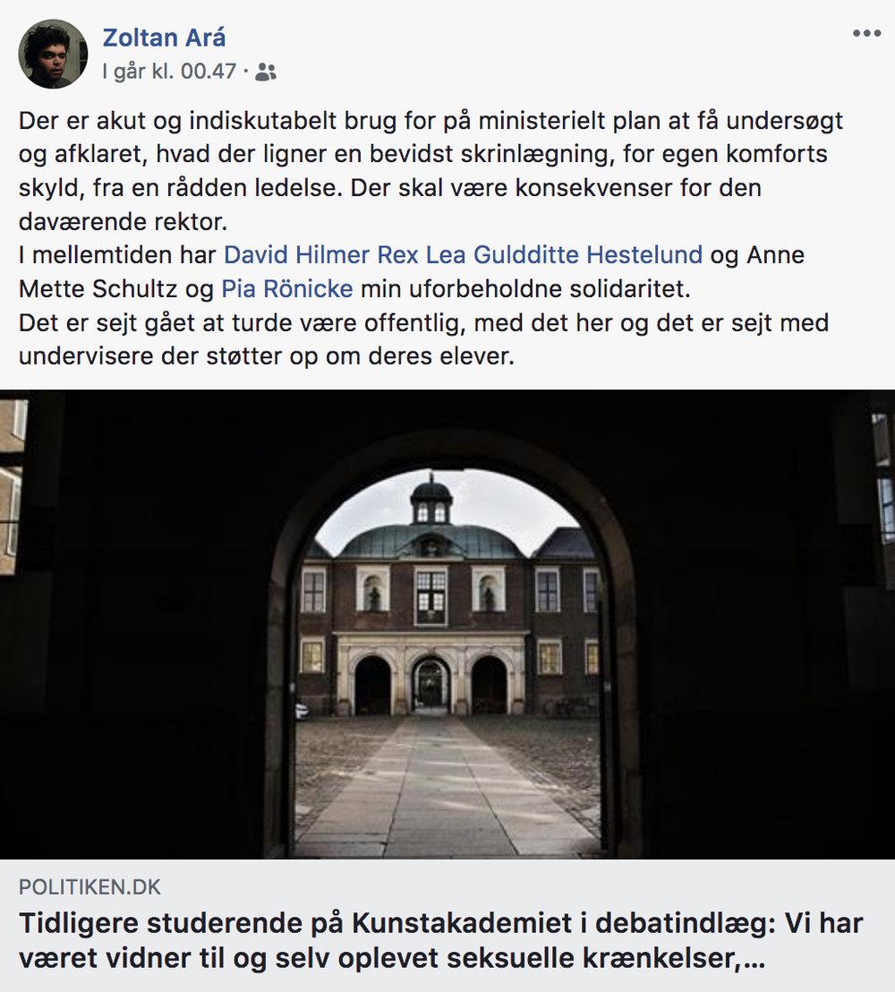 Zoltan Skærmbillede 2018-11-04 kl. 10.44.59-1.jpg