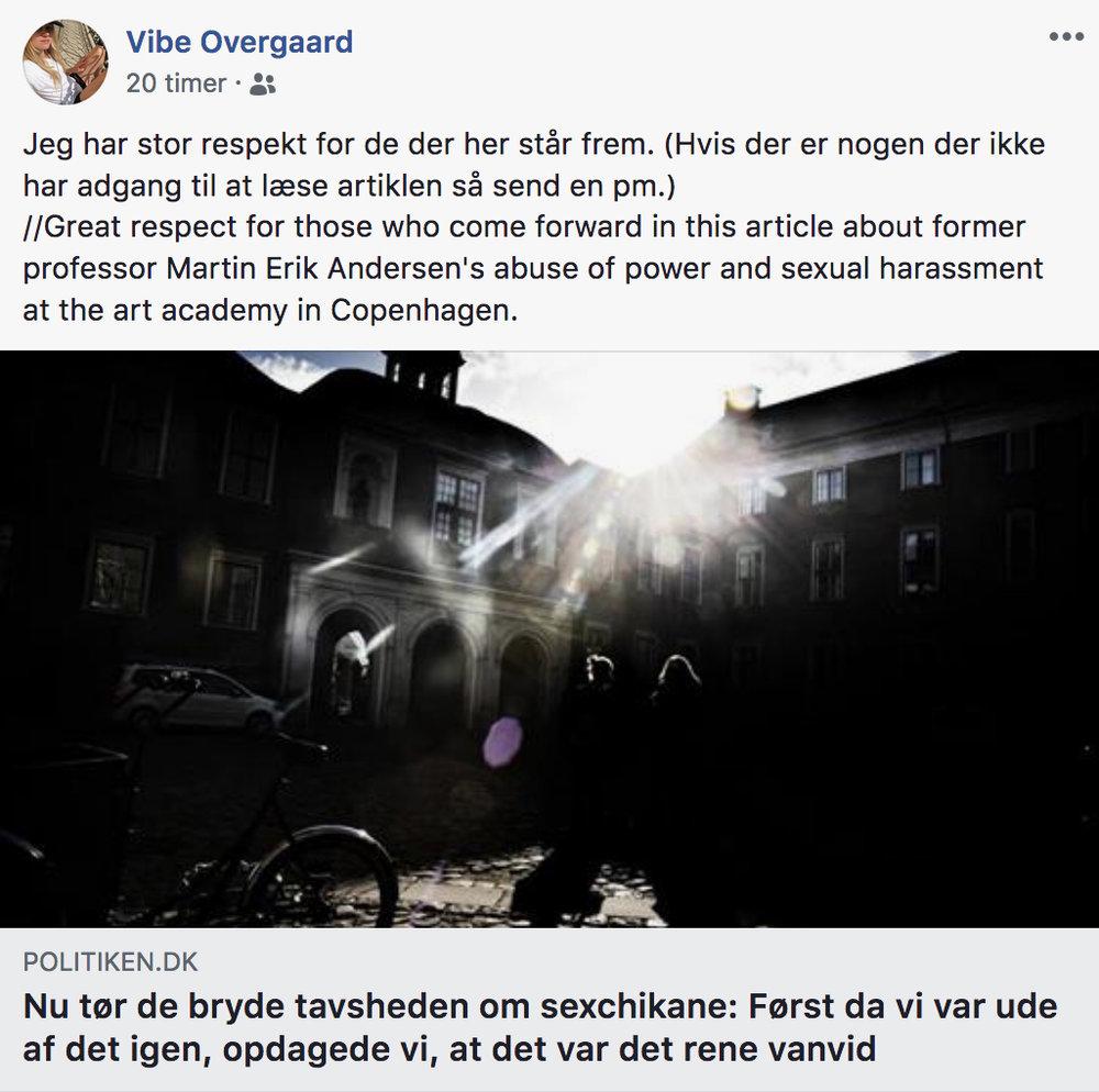 Vibe Skærmbillede 2018-11-04 kl. 10.34.58-1.jpg