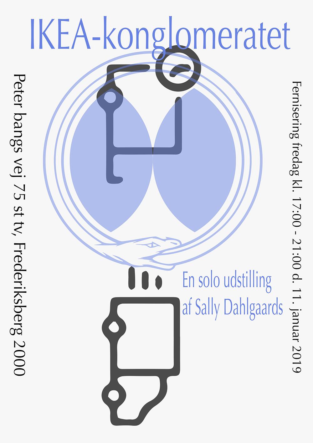 sally s75 poster foto.jpg