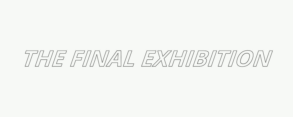 finalexhibition-1.jpg