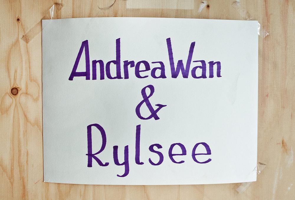 AndreaWan-Agency.idoart.dk-110.jpg