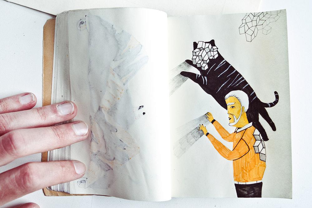 AndreaWan-Agency.idoart.dk-190.jpg