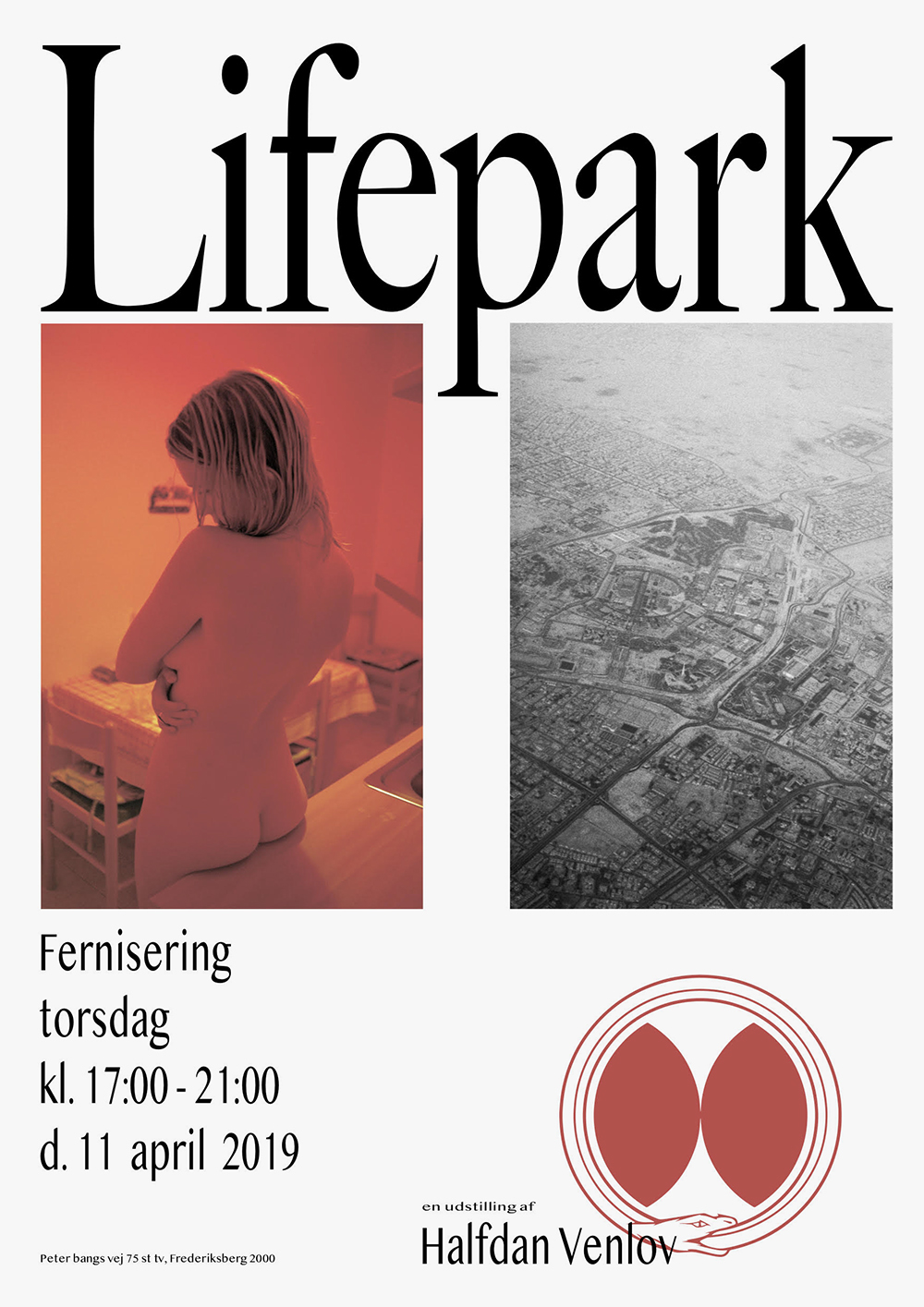 Lifepark