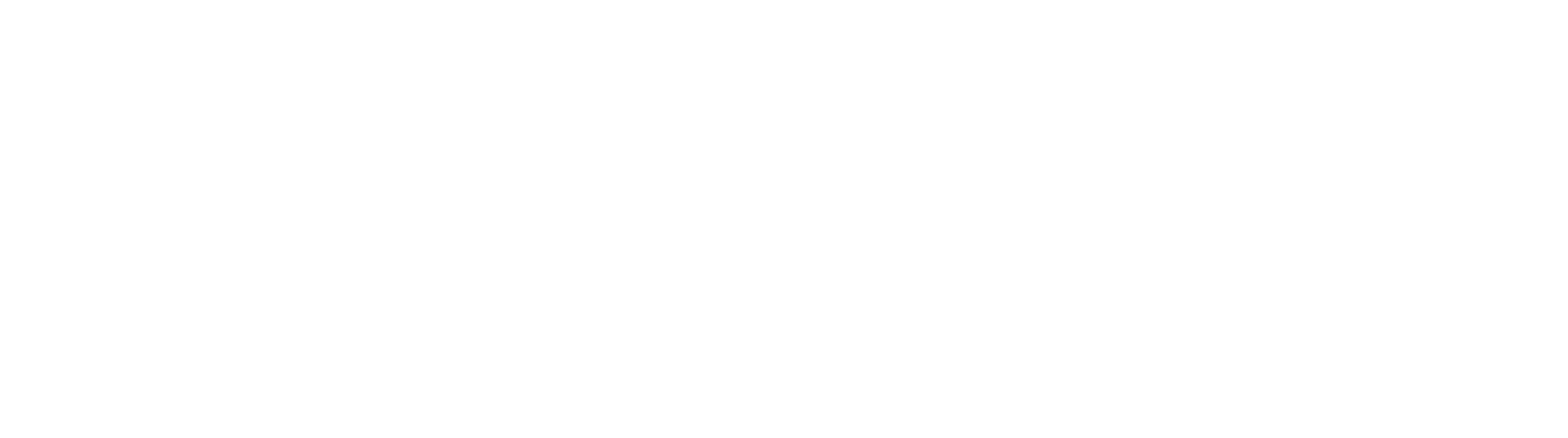 Mindstrength Institute