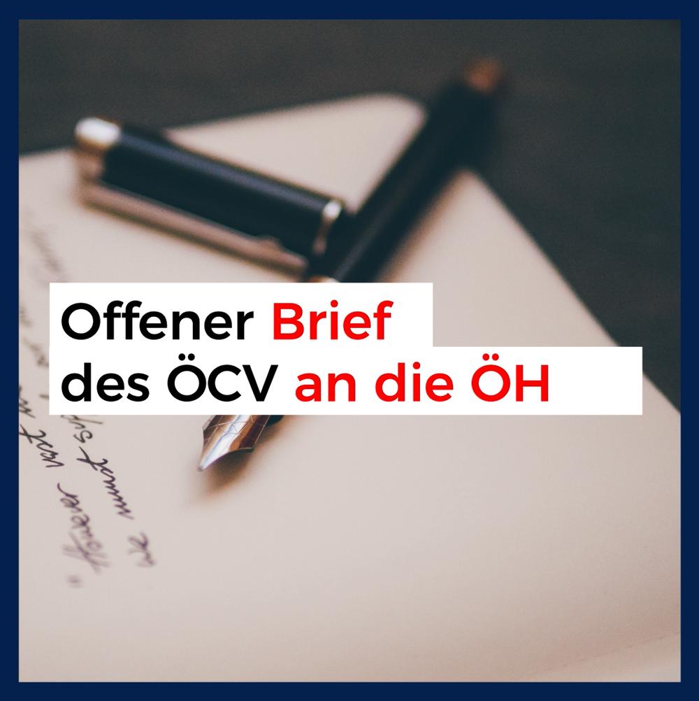 offener-Brief-ÖCV-ÖH