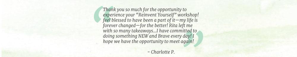 testimonial-charlotte.jpg