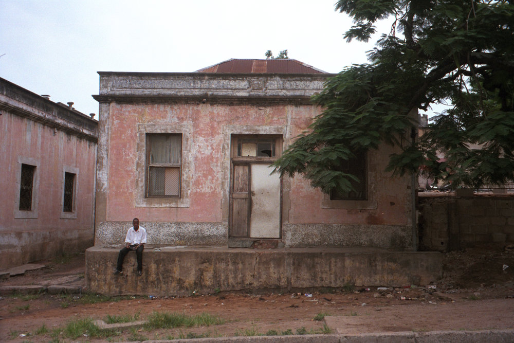 Mozambique_119.jpg