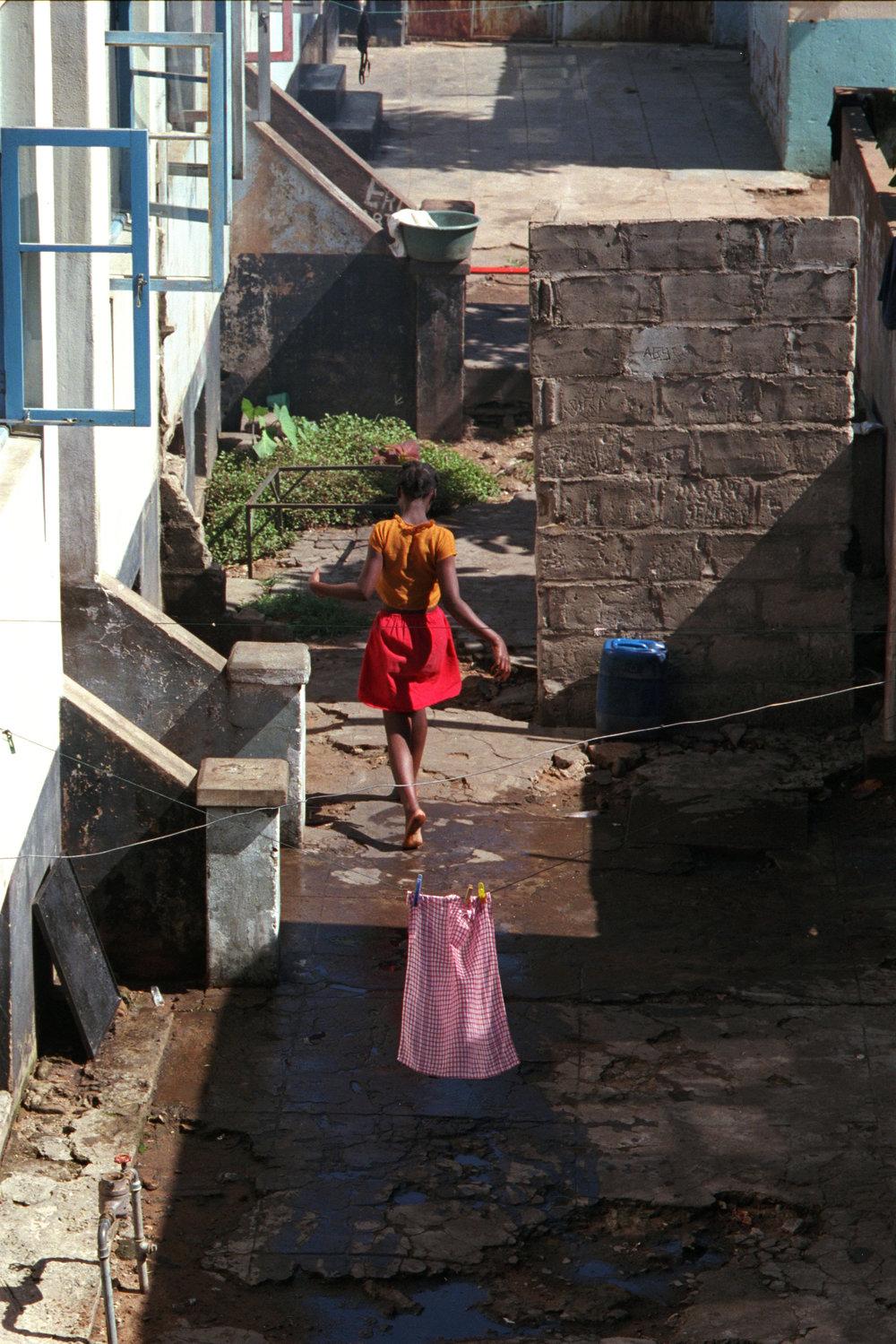 Mozambique_125.jpg