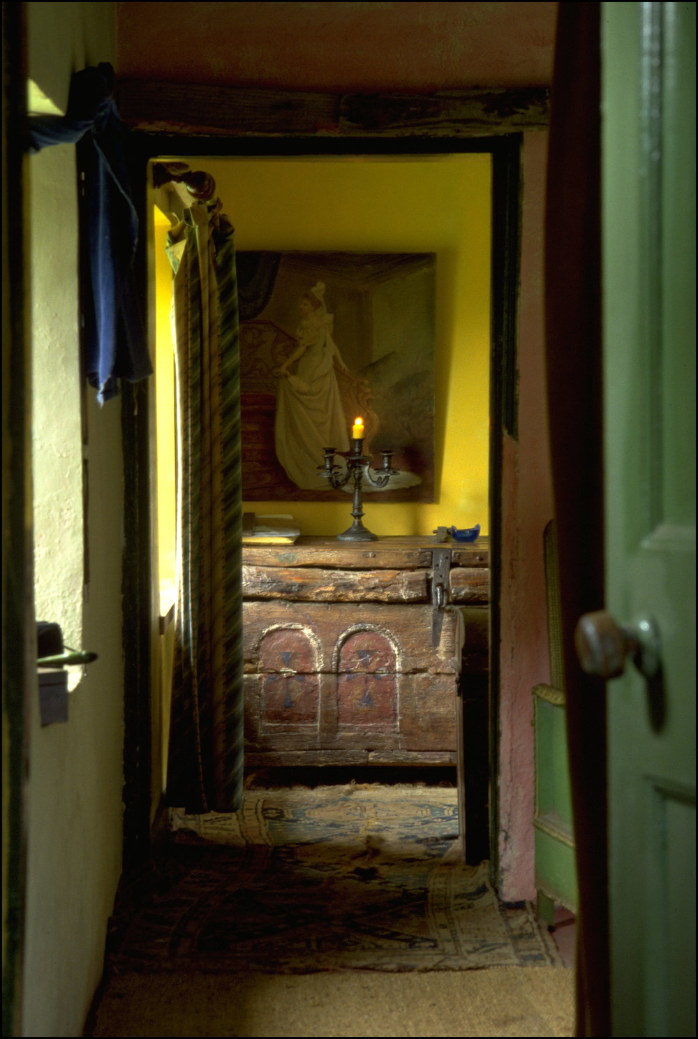 Cottage Interior.jpg