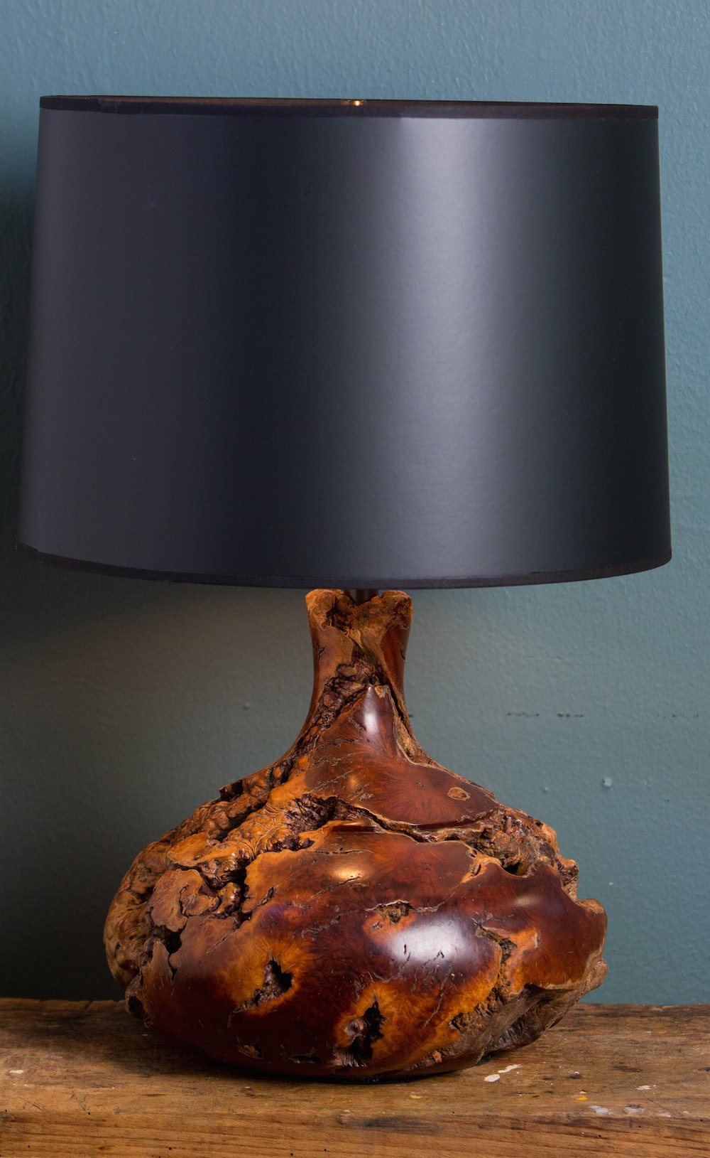 1086 root table lamp.jpg