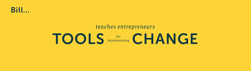 tools-for-implementing-change.jpg