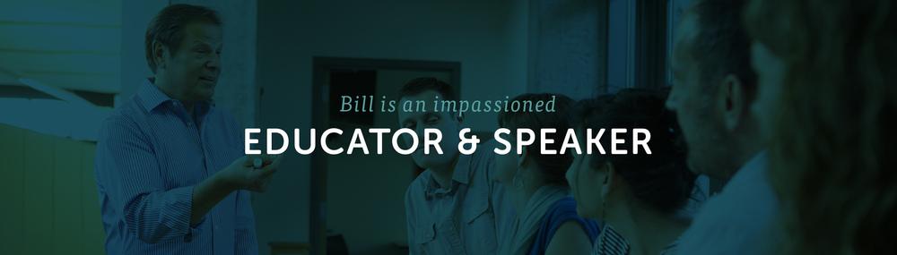 banner-speaker.jpg
