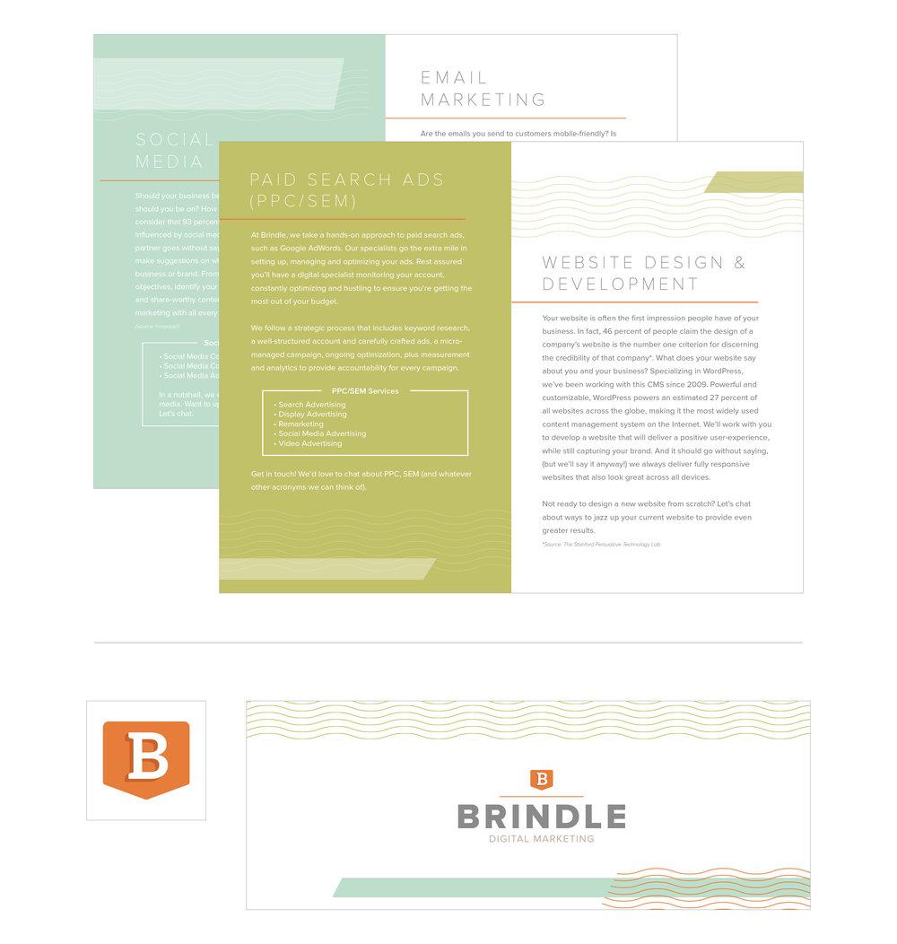 good-day-design-co-brindle-digital-marketing-brand-reveal