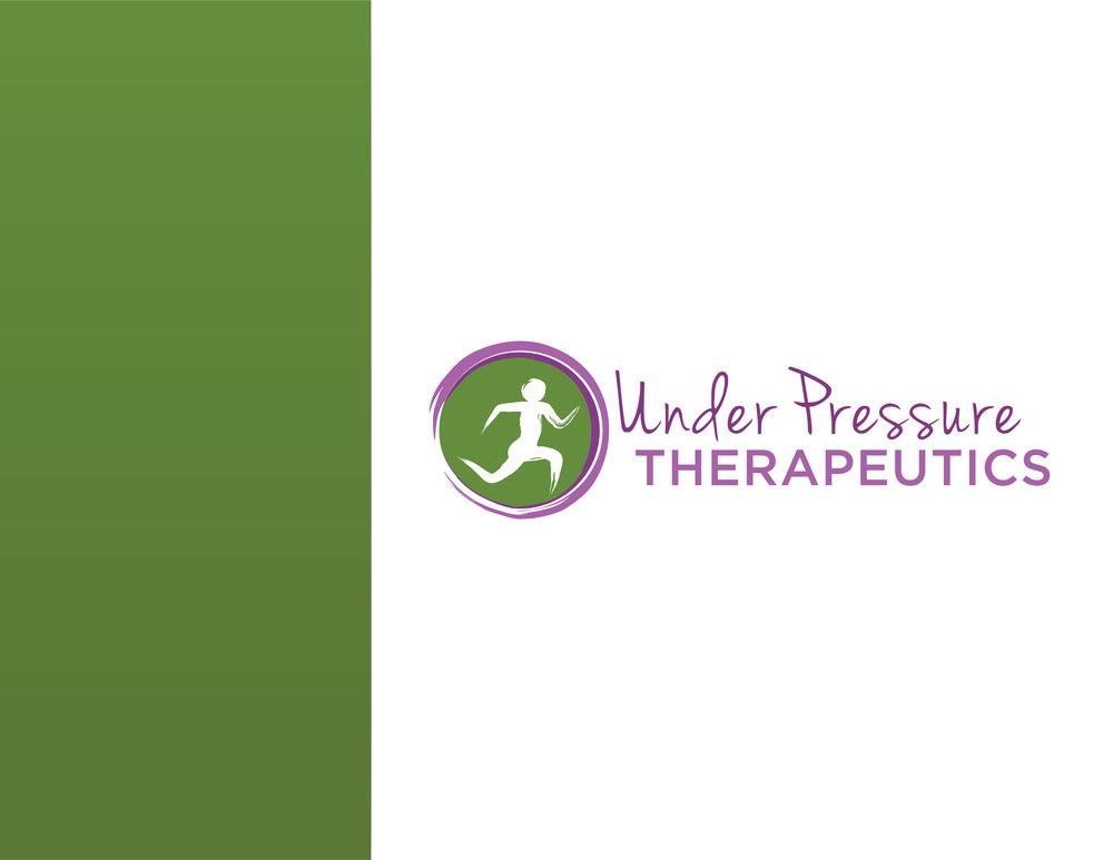 UnderPressureStyleGuide-01.jpg