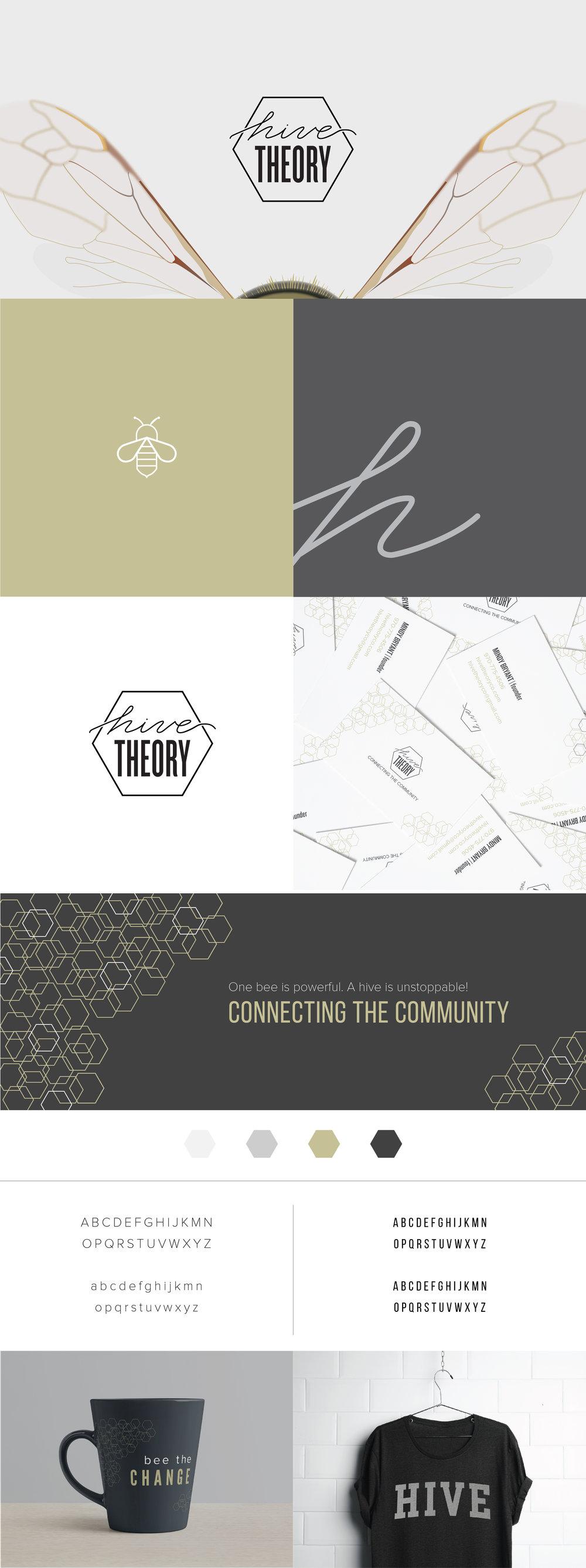 HiveTheory_BrandReveal-01.jpg