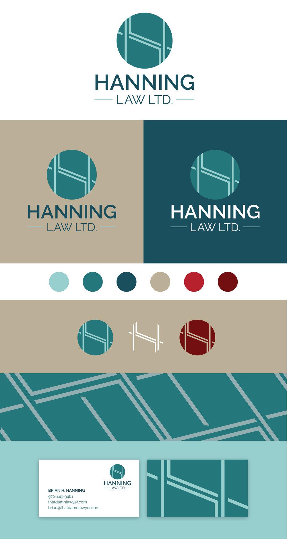 Hanning_BrandReveal-01.jpg
