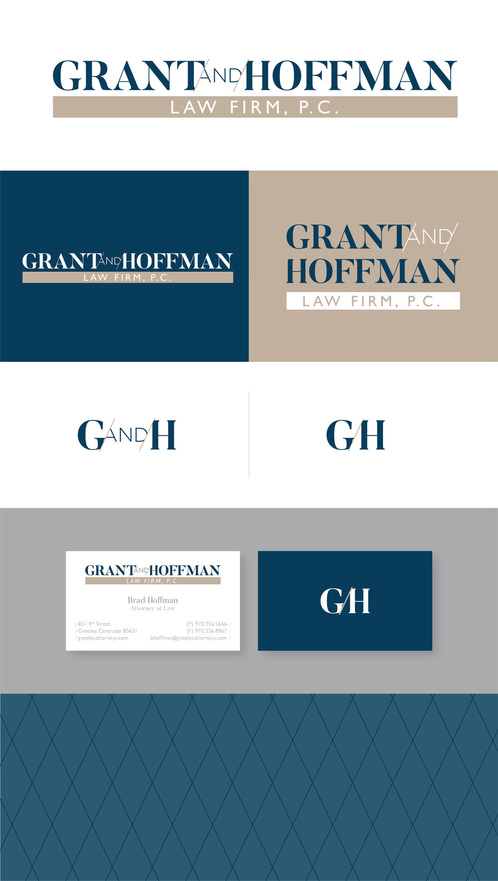 G&H_FirstLook-02.jpg