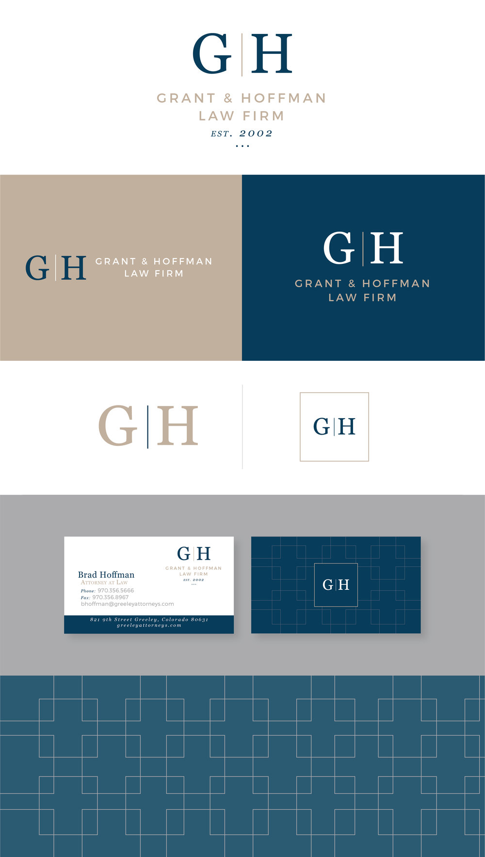 G&H_FirstLook-03.jpg