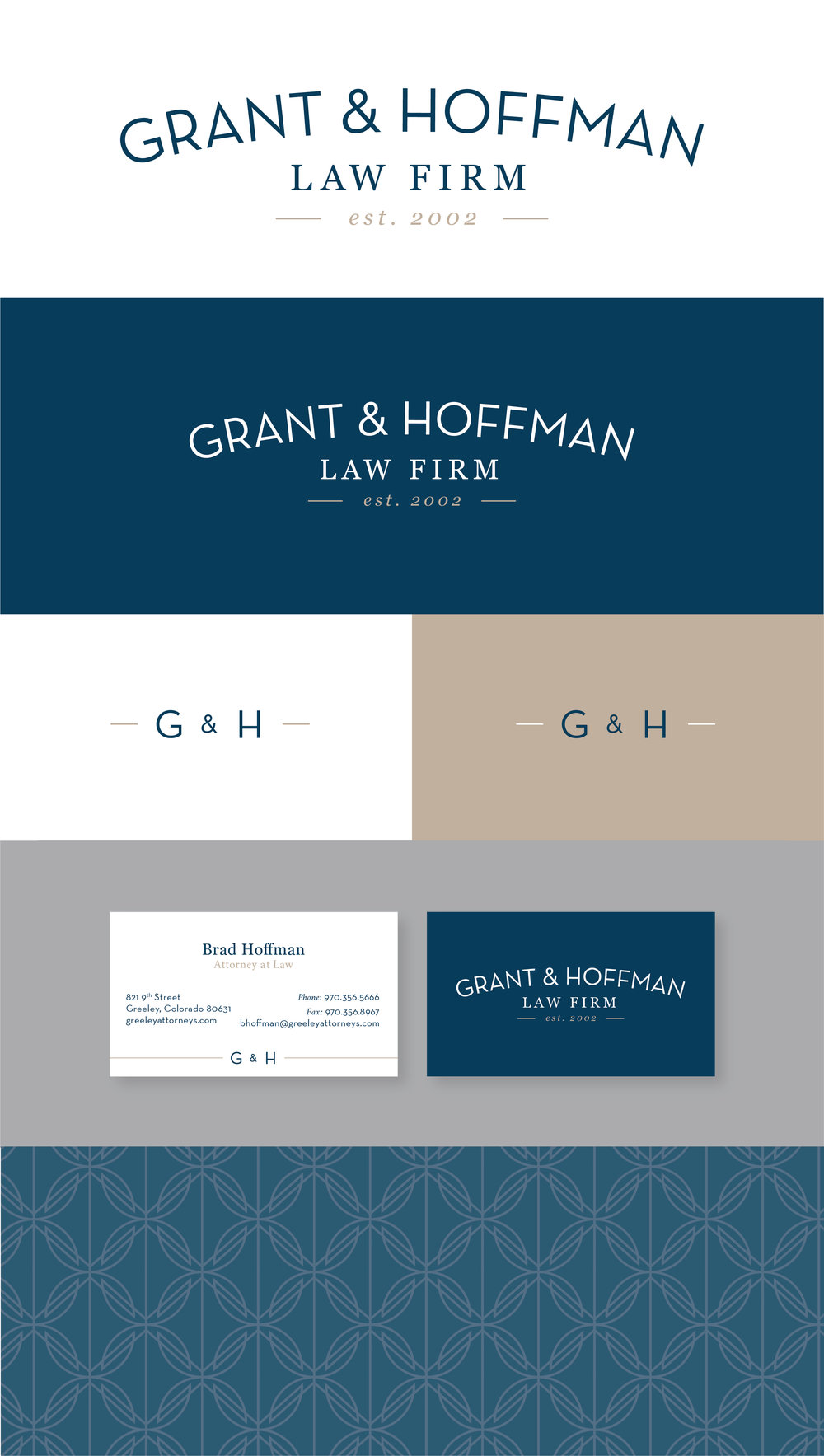 G&H_FirstLook-01.jpg