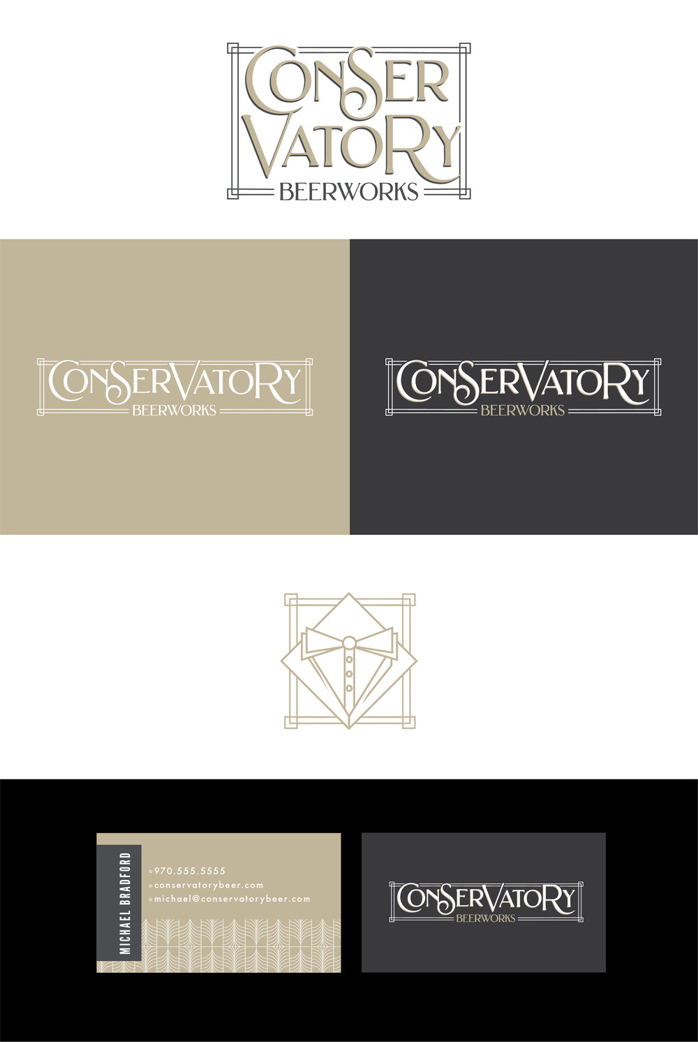 Conservatory_FirstLook-02.jpg