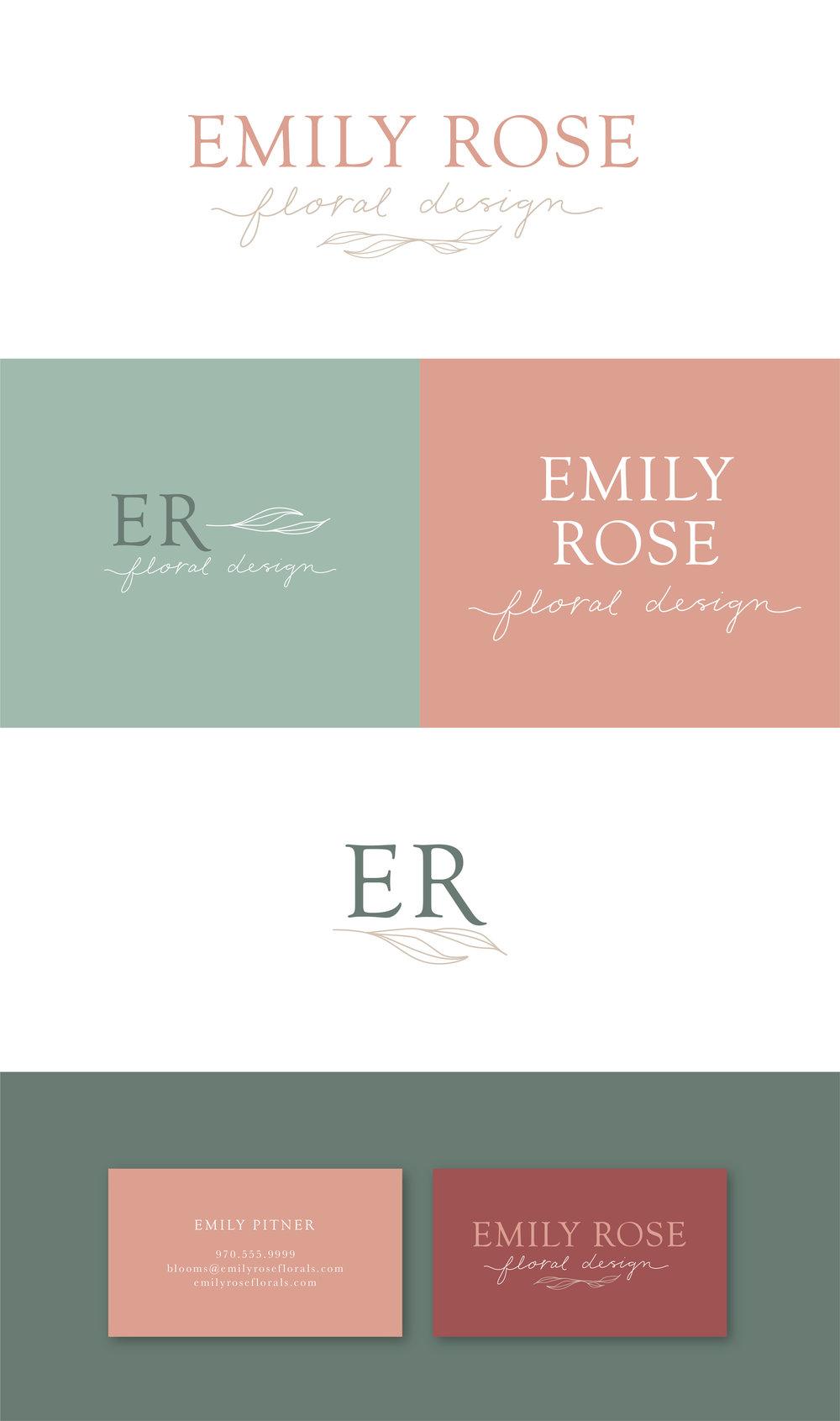 EmilyRose_FirstLook-07.jpg