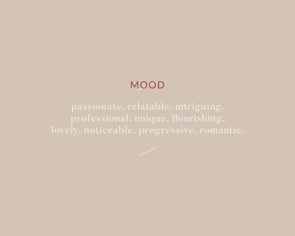 EmilyRose_Moodboard-03.png