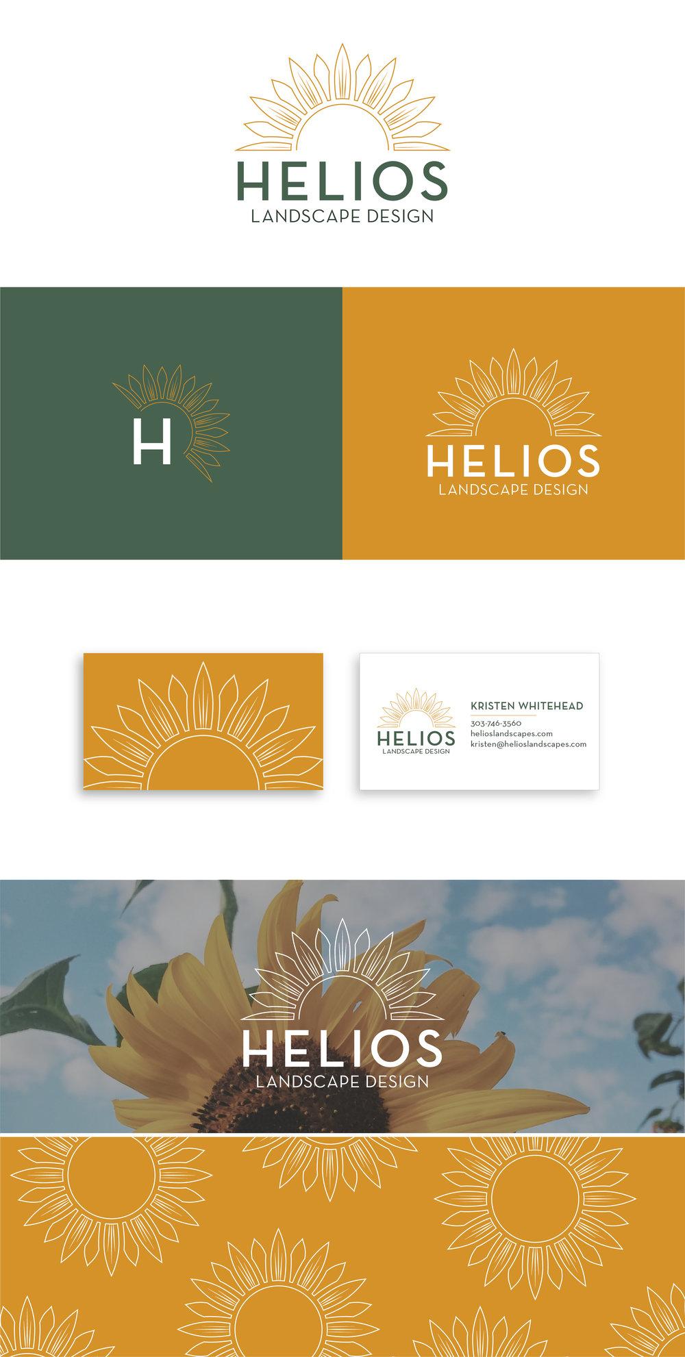 HeliosLandscapeDesign_LogoTrials-03.jpg